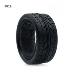 On Road Drift Model Car Tires Wheels 2li (1/10 Car)