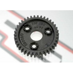 Traxxas Spur gear, 38-tooth (1.0 metric pitch)