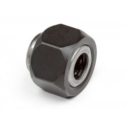 ONE WAY BEARING 14mm HEX