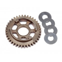 IDLER GEAR 38T (3 SPEED)