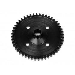 Spur Gear 48 Tooth Vorza