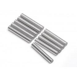 PIN 1.65x10mm (10pcs)  SAVAGE XS
