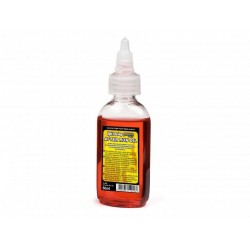 HPI Engine After Run Oil (50ml)