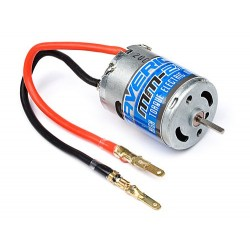 MM21 370 SIZE ELECTRIC MOTOR (STD)