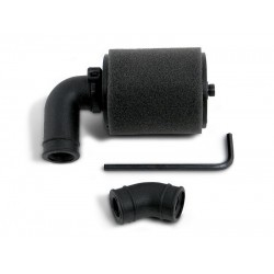 AIR CLEANER (12-18 SIZE)