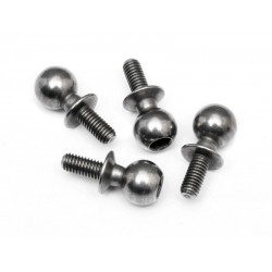 BALL 6.8x16mm (4pcs) Baja 5