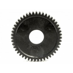 SPUR GEAR 47 TOOTH (1M) (NITRO 2 SPEED)