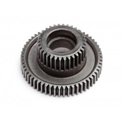 IDLER GEAR 32T-56T SAVAGE XS/48 PITCH/SINTERED METAL
