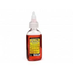 HPI Engine Air Filter Oil (50ml)