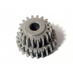 DRIVE GEAR 18-23 TOOTH (1M)