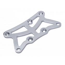 Steering Brace Plate (Blackout MT)