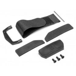 BATTERY STRAP SET RS4 SPORT