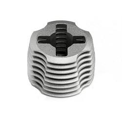 T3.0 / G3.0 HPI ENGINE CYLINDER HEAD SOĞUTUCU KAFA