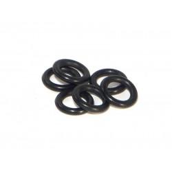 O-RING 5x8x1.5mm (6pcs)