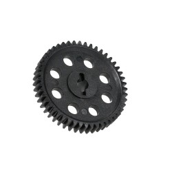 HSP 11188 Main Gear 48T 1/10 Rc Spare Parts