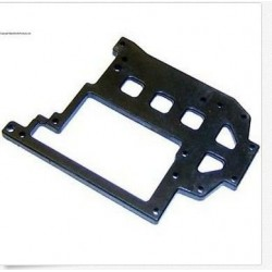 HSP 02069 Radio Tray / Upper Plate