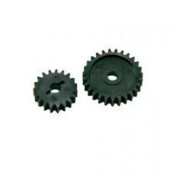 HSP 08014 Diffirential Gear 4(19T) & 5(27T)