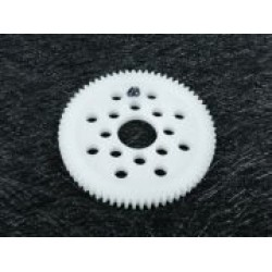 48 Pitch Spur Gear 68T