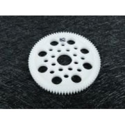48 Pitch Spur Gear 82T