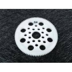 48 Pitch Spur Gear 84T