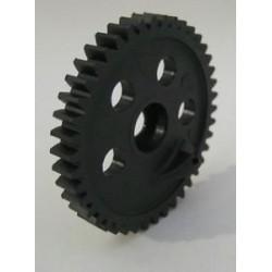 HSP 06033 Throttle Gear(42T)