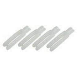 Nylon Clevises Ø2*L29mm (4pcs)