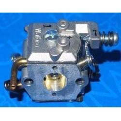 GF38 Carburetor complete WT1022