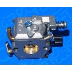 Carburetor Complete WT664A