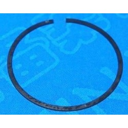 Conical Surface Of Piston Ring