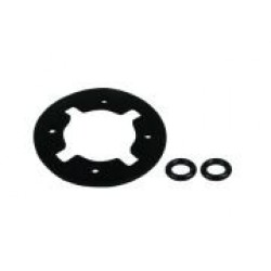 Gear Differential O-Ring Set For #SAK-65