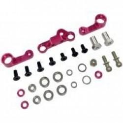 Aluminum Steering System For 3racing Sakura Ultimate