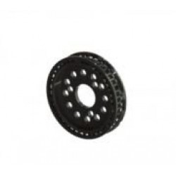 Differential Pulley - 40T For Sakura Ultimate