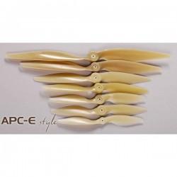 APC Style Propeller 9x6-E