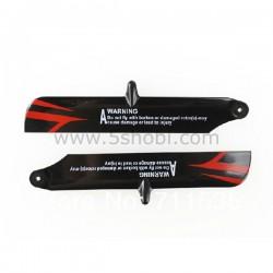 WLtoys V922-03 Main Blades
