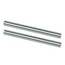 Titanium Upper Suspension Arms Shaft (1 Pairs) For Savage