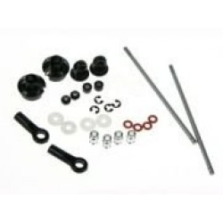 Rebuild Kit For #HSA-028