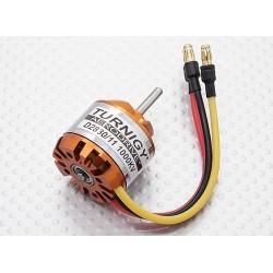 TURNIGY D2830/11 1000kv Brushless Motor