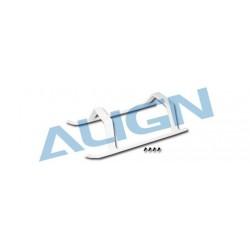 Align 450 Landing Skid/New H45178