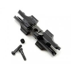 ALIGN Metal Tail Holder Set H45034