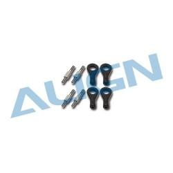 Align Trex450DFC Linkage Rod Set H45182A
