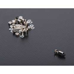 Linkage Stopper M3x2xL11.2mm 4Adet