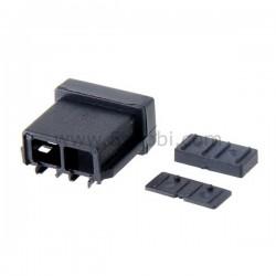 WLtoys V911-18 Battery Connector