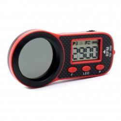 SKYRC RC Model OPT-010 SK-500010 R/C Hobby Optical Tachometer