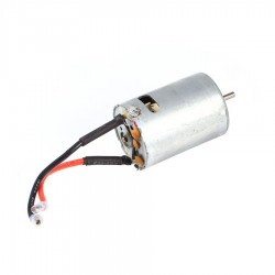 HSP RC RS540 Brushed Electric Engine Motor