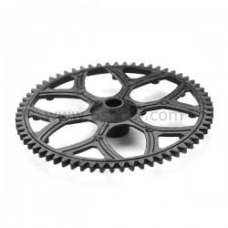V977 Main Gear (Black)
