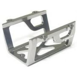 Center Gear Box Protect Case For Revo - Titanium