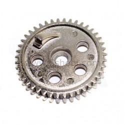 HSP 06033 Throttle Gear(42T) Metal