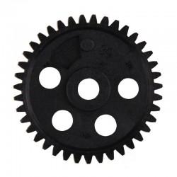 HSP 02041 Diff. Main Gear (39T)