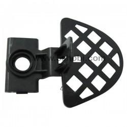 V912-10 Fixed Swashplate Accessory