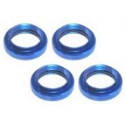 Damper Ring For Revo - Blue